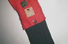 wearablePrototype2