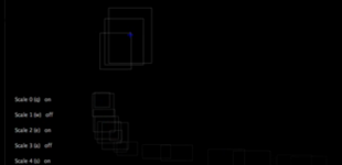 Prosody_musical square